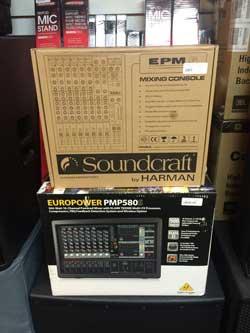 quality-mixing-boards-scottsbluff-alliance-ne